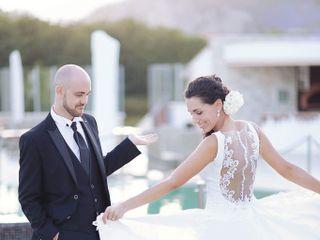 Lefèm Spose 4