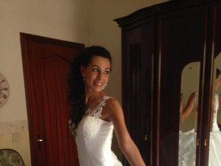 Lefèm Spose 5