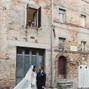 le nozze di Paolo e Giampiero Marcocci Photography 9