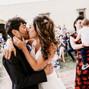 Le nozze di Viola Turini e SPBstudio Fotografico 23