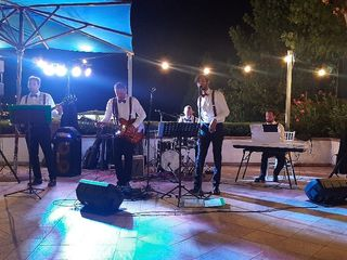 Special Day - Live Music 1