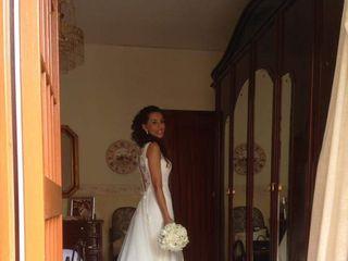 Lefèm Spose 6
