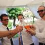 Le nozze di Massimo e Idea Video-Wedding Photographer 25