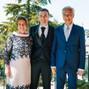 Le nozze di Lucia Nicoletti e Moda Sposi Atelier 8