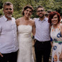 Le nozze di Matteo e Roberta Righi 3