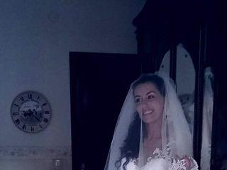 Lefèm Spose 7