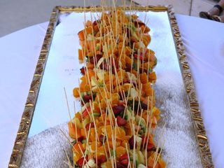 Al Miele Restaurant 2