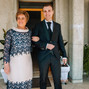 Le nozze di Lucia Nicoletti e Moda Sposi Atelier 9