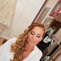 le nozze di Ludovica Tamburrini e Federica Nardi Makeup 2