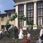 le nozze di Simona Grandi e Villa Ca' Conti 17