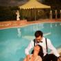 le nozze di Mara Ardone e Tenuta Gran Paradiso 8