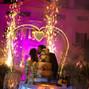 Le nozze di Giulia Gatti e Villa Selmi 26