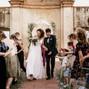 Le nozze di Viola Turini e SPBstudio Fotografico 26