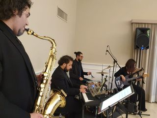 Ensemble Piccola Orchestra 3