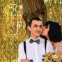 le nozze di Mara Ardone e Tenuta Gran Paradiso 20