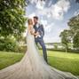 le nozze di Dainese Silvia e Studio Diamond 10