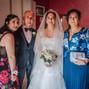 Le nozze di Lucia Nicoletti e Moda Sposi Atelier 11