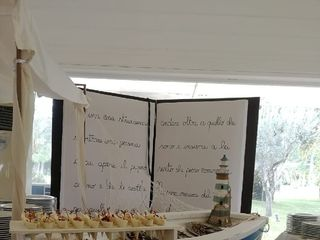 Borgo Ducale 5