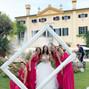 Le nozze di Giulia Gatti e Villa Selmi 28