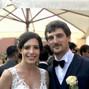 Le nozze di Silvia Z. e Villa Fiorita 19