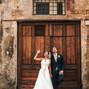le nozze di Francesca Fabbri e Studio Roscetti 15