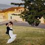 Le nozze di Viola T. e SPBstudio Fotografico 51