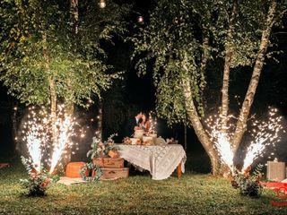 Pqp Banqueting 4
