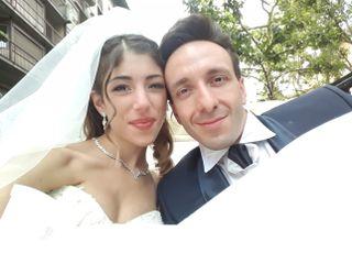 Trucco Sposa e Acconciature 6