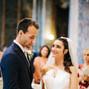 le nozze di Francesca Fabbri e Studio Roscetti 16