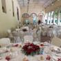 le nozze di Simona Grandi e Villa Ca' Conti 21