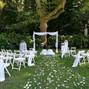 Le nozze di Alessia e Villa del Lupo 19