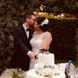 Le nozze di Martina Campisi e Certosa dei Cavalieri 7