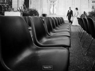 Francesco Russo Fotografo 4