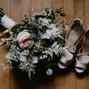 le nozze di Laura Omahen e Matteo Fotografia 15