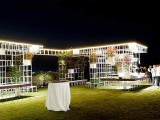 Villa Taurinus 5
