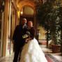 le nozze di Mary Stella e Palazzo Colleoni 25