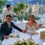 le nozze di Angela Giordano e Grand Hotel Salerno 24