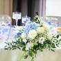 Le nozze di Martina e AmorediLago Event 15