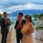 le nozze di Angela Giordano e Grand Hotel Salerno 25