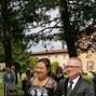 le nozze di Mary Stella e Palazzo Colleoni 26
