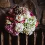 Le nozze di Nastasia e Matteo Innocenti Photography 22