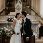le nozze di Laura Omahen e Matteo Fotografia 17