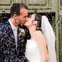 le nozze di Francesca Fabbri e Studio Roscetti 21
