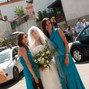 Le nozze di Roberta e Elena Bellini 12