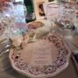 le nozze di Alessia Pietrolucci e Sciamannini Ricevimenti 5