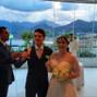 le nozze di Angela Giordano e Grand Hotel Salerno 27