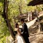 Le nozze di Roberta e Elena Bellini 14
