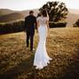 Le nozze di Nastasia e Matteo Innocenti Photography 24