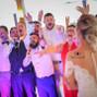 Le nozze di Valentina Piccinini e Matrimonio Spettacolo 4