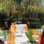 Le nozze di Selena Bonato e Trattoria Il Portico 17